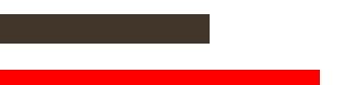 试药logo